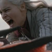 神劇爛尾粉絲怒吼 數十萬人連署要求重拍《冰與火之歌》