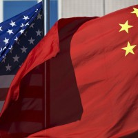 China's Xinhua mistakenly reports 'US Trade War reaches cease-fire'