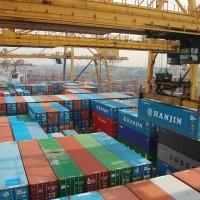對抗一帶一路 日印共同開發可倫坡港