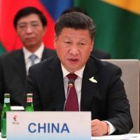 中國將成21世紀霸權? 美知名作家:不可能