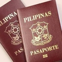 Taiwanese buy fake Filipino passports to attend American school