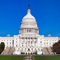 US Senate Foreign Committee passes bill supporting Taiwan's participation in WHA