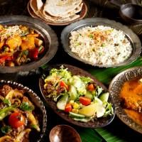 交大「印度小廚」一解印度遊子鄉愁