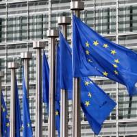 歐洲議會選舉 傳統政黨架構或將轉變