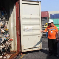 After Canada garbage row, Manila eyes waste shipped from Hong Kong, Australia