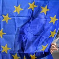 歐洲議會選舉 中間路線靠邊站、民粹與綠黨勢力大有斬獲