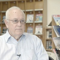 Kenneth Starr: religious freedom helps society flourish
