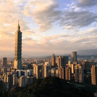 Taiwan contains lowest percentage of citizens living below poverty line in Asia