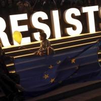 歐洲議會綠黨崛起 人民對氣候行動之吶喊