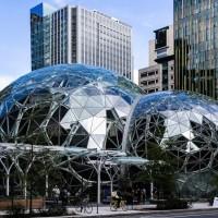 電商巨擘亞馬遜取得「 .amazon」網域名 南美四國抗議