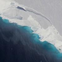 全球極端氣候促海平面上升 2100年恐1.87億人流離失所