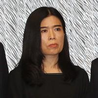 【最新】不認同李進勇任中選會主委 張淑中請辭獲蘇貞昌批准