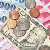 美財政部匯率報告 台灣未操縱匯率、中國仍列觀察名單
