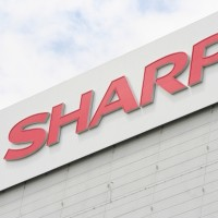 Taiwan-owned Sharp poised to pull out of China to evade Trump tariffs