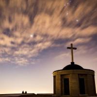 民間版台灣國際宗教自由論壇明日登場