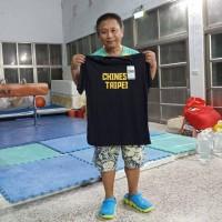 「體操教父」董恆毅意外身亡 最後一刻仍在保護學生