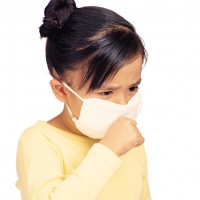 B型流感變異 恐從校園中開始流行