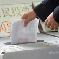 兩岸簽署政治協議    須經國會雙審議加全民公投