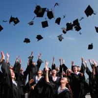 高大推出台泰雙聯學位 吸引台商、台幹攻讀
