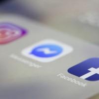 加強安全審查 赴美民眾須交出臉書、電郵資訊