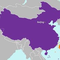 〈時評〉中國恫嚇台灣 凸顯內部問題嚴重