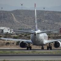 波音737 MAX系列機翼零件恐有瑕疵 逾300架受到影響