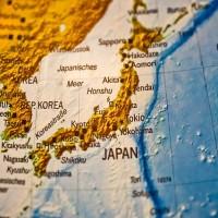 批日本推動雙邊首腦會談毫無誠意 北韓:安倍不知廉恥