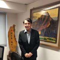 六四事件30週年 司徒文:台灣人民應引以為戒