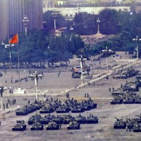 Taiwan calls on China to 'repent' for Tiananmen massacre