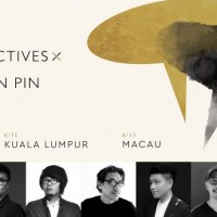 Golden Pin Salon events set for Taipei, Kuala Lumpur, Macao