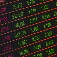 美國四大IT龍頭股價暴跌 或與法規趨嚴有關