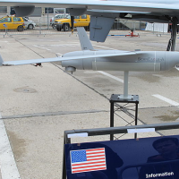US to provide Boeing drones to ASEAN allies to help monitor S. China Sea