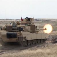 別說軍售無用 《產經》稱坦克是解放軍的創傷