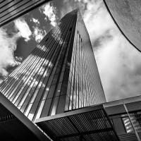 聯合國陷入財務危機 秘書長:考慮把紐約的總部大樓賣了