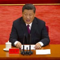 日媒產經專欄:美中貿易戰 習政權成「集體無責任」體制