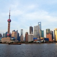 美國擬推動取消中國WTO「開發中國家」地位