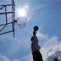 8日全台7縣市慎防36度以上高溫 注意防曬、多喝水