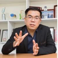 中國蠻橫打壓又一例! 氣象專家彭啟明WMO觀察員資格遭無預警取消