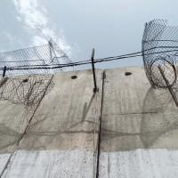 美駐以色列大使 認同以色列兼併西岸屯墾區
