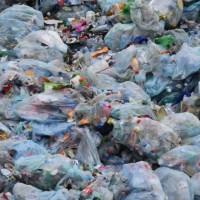 正視塑膠汙染 加拿大擬於2021年禁用一次性塑膠製品