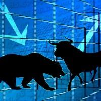 不懼川普關稅威脅 亞洲股市齊漲