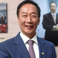 郭台銘最後指令 鴻海集團全體加薪 調幅7%