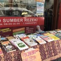 高中生創東南亞移動圖書館  提供書本借閱