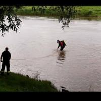 Body of Taiwan teen found in German river