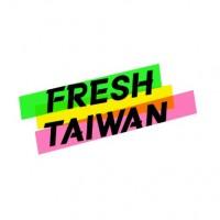 「Fresh Taiwan 2019」 台原創IP、東南亞市場面對面交流