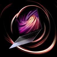Huawei cancels laptop launch due to US ban