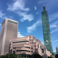 Taiwan Research Institute sees 2.08 % GDP growth for 2019