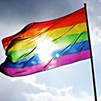 巴西最高法院通過 仇視同性戀屬「犯罪」行為