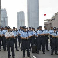 Hong Kong extradition bill an example of China's 'boiling frog' tactics, Taiwan must beware