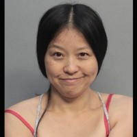 Chinese woman busted for stomping on sea turtle nest in Miami, Fla.